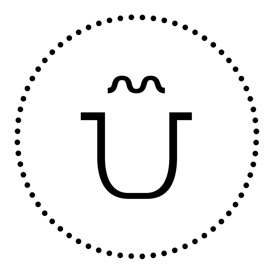 überkochen e.V.